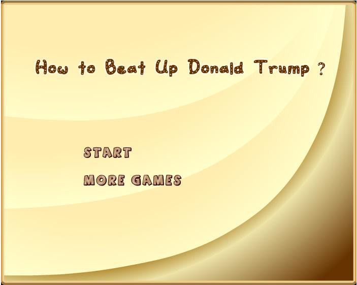 beat_up_trump