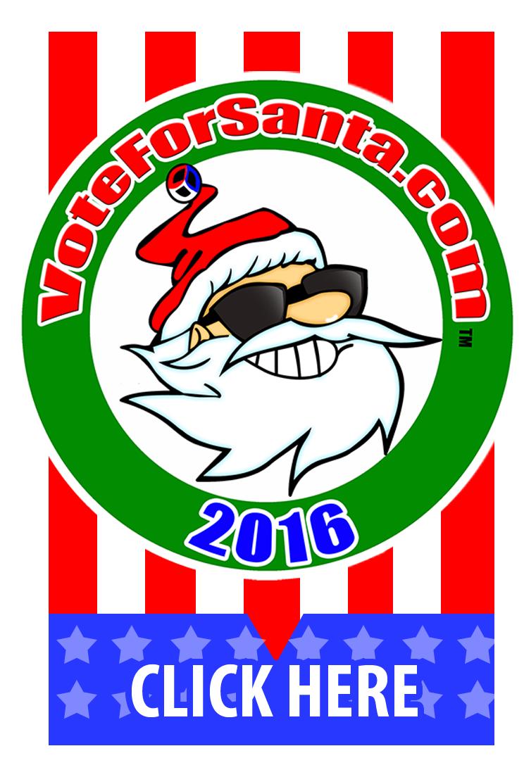 vote for santa banner1